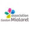 logo ASSOCIATION GASTON MIALARET
