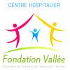 logo Centre Hospitalier Fondation Vallée