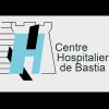 logo CENTRE HOSPITALIA BASTIA