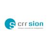 logo CLINIQUE ROMANDE DE RÉADAPTATION, SION (Suisse Romande)