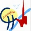 logo CH de Saint-Affrique  - Les Établissements du Sud-Aveyron