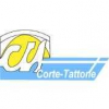 logo Centre Hospitalier Intercommunal de Corte-Tattone