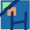 logo CHI de Castelsarrasin - Moissac