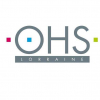 logo OHS DE LORRAINE