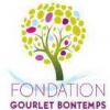 logo Fondation Gourlet Bontemps