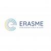 logo EPS Erasme à Antony Hauts-de-Seine Île-de-France