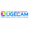 logo CSSR Le Cousson - UGECAM PACA et Corse