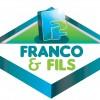 logo FRANCO ET FILS