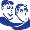 "logo LE SILENCE DES JUSTES ""OHALEI"" YAACOV PARIS 19ème"