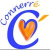 logo VILLE DE CONNERRÉ