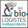 logo LBI -Les Biologistes Indépendants