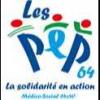 logo PEP 64