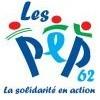 logo PEP 62