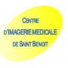 logo CENTRE D´IMAGERIE DE SAINT-BENOIT-  Ile de la Réunion