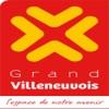 logo Communauté d'Agglomération du Grand Villeneuvois