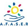 logo AFASER - MAS de Longueville