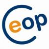 logo CEOP - Centre Expérimental Orthophonique et Pédagogique