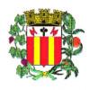 logo  MAIRIE DE CITRY