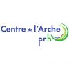 logo CENTRE DE L'ARCHE Pôle Régional du Handicap SAINT SATURNIN