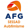 logo SESSAD AUbTImiSME - AFG Autisme