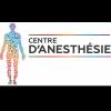 logo POLYCLINIQUE BORDEAUX NORD AQUITAINE - Centre Anesthésie