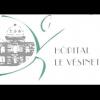 logo HÔPITAL LE VÉSINET