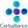 logo CERBALLIANCE