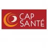 logo GROUPE CAPSANTE - Clinique Saint Louis
