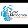 logo LA COMMUNAUTE D'AGGLOMERATION DU GARD RHODANIEN
