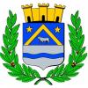 logo CCAS de L'ETANG LA VILLE