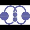 logo Centre Cardiologique du Nord