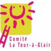 logo IME Comité La Tour à Glaire