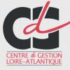 logo Centre de Gestion de la Fonction Publique Territoriale de Loire Atlantique (CDG 44)