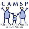logo CAMSP polyssons