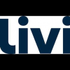 logo LIVI - TELECONSULTATION