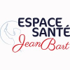 logo SANTE POUR TOUS - ESPACE SANTE JEAN BART