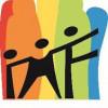 logo Association Institut Michel Fandre