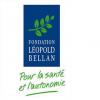 logo FONDATION LEOPOLD BELLAN - LE DAME DE CHÂTEAUDUN