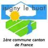 logo COMMUNE D'ISIGNY-LE-BUAT