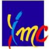 logo CAMSP REIMS