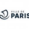 logo CASVP (Centre d'action sociale de la Ville de Paris)