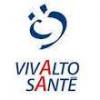 logo CHP du Montgardé - Groupe Vivalto Santé