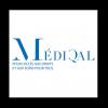 logo Centre de santé polyvalent MédiQal - Côte Basque