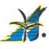 logo HÔPITAL LOCAL DE MIRANDE