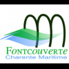 logo Mairie de FONTCOUVERTE