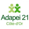 logo Association AGES-ADAPEI