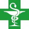 Logo Offre d'emploi un pharmacien adjoint - Pharmacie des Bordes - Seine-et-Marne