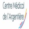 logo CENTRE HOSPITALIER D'ARGENTIÈRE