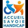 logo Accueil Savoie Handicap (ASH73)