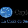 logo Clinique CROIX DU SUD
